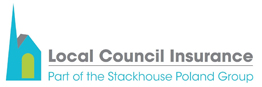 Local Council Insurance logo