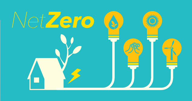 New Free Event Launched! KALC Net Zero and Environment Brief. 3 November 2020